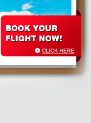 Book Your Flight Now!