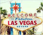 Las Vegas Discounts